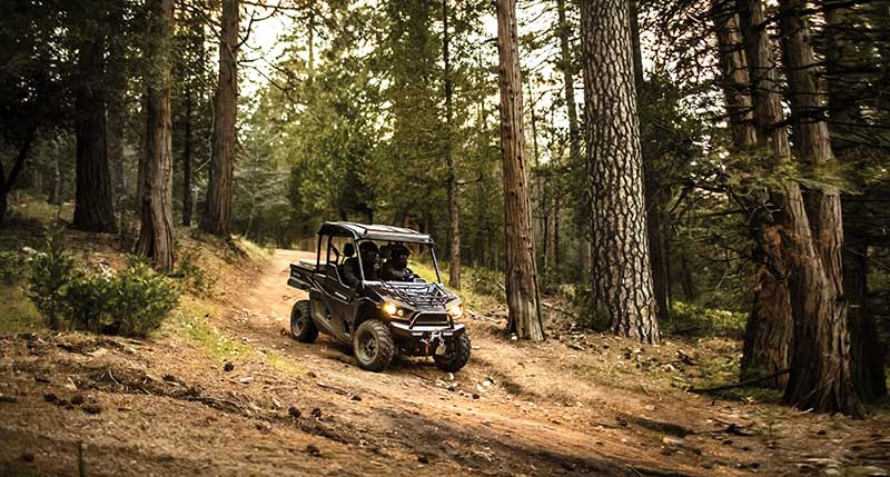 Textron Off Road Vehicles | Side By Sides | UTV