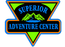 Superior Adventure Center Moberly MO